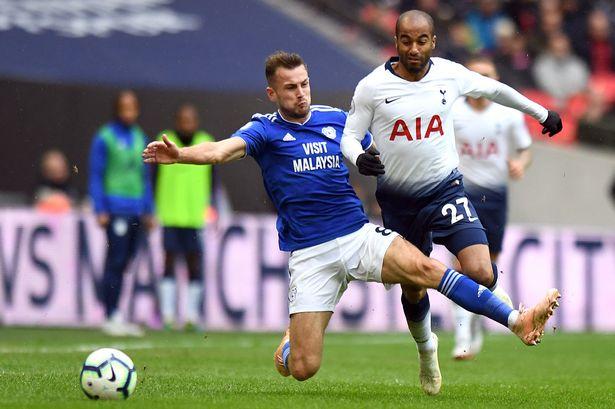 Prediksi Skor Everton vs Leicester City 1 Januari 2019