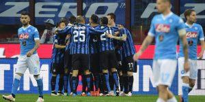 Prediksi Skor Inter Milan vs Napoli 27 Desember 2018