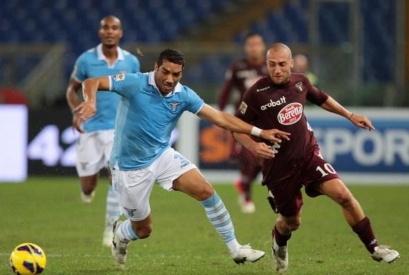Prediksi Skor Lazio vs Torino 29 Desember 2018