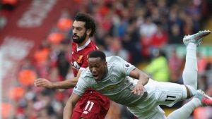 Prediksi Skor Liverpool vs Manchester United 16 Desember 2018