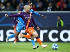 Prediksi Skor Manchester City vs Hoffenheim 13 Desember 2018