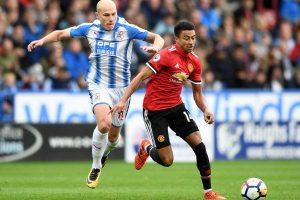 Prediksi Skor Manchester United vs Huddersfield Town 26 Desember 2018