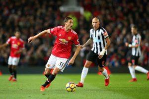 Prediksi Skor Newcastle United vs Manchester United 3 Januari 2019