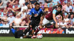 Prediksi AFC Bournemouth vs West Ham United 19 Januari 2019