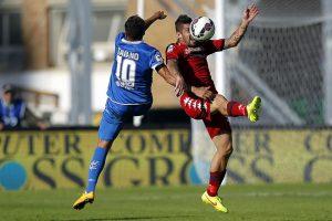 Prediksi Skor Cagliari vs Empoli 21 Januari 2019