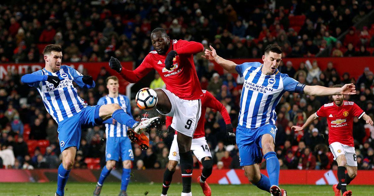 PrediksiManchester United vs Manchester United 19 Januari 2019