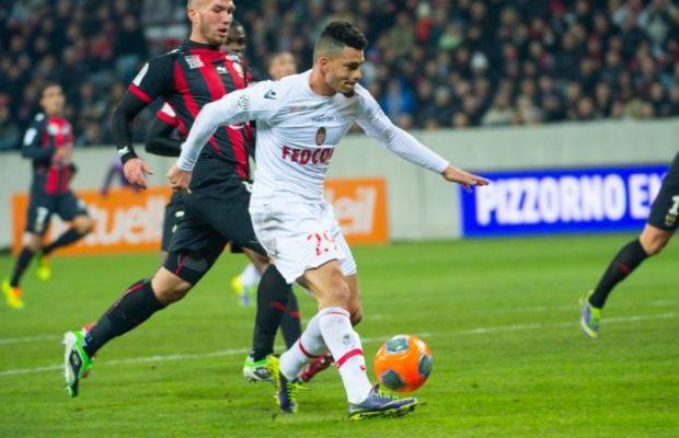 PrediksiMonaco vs Nice 17 Januari 2019