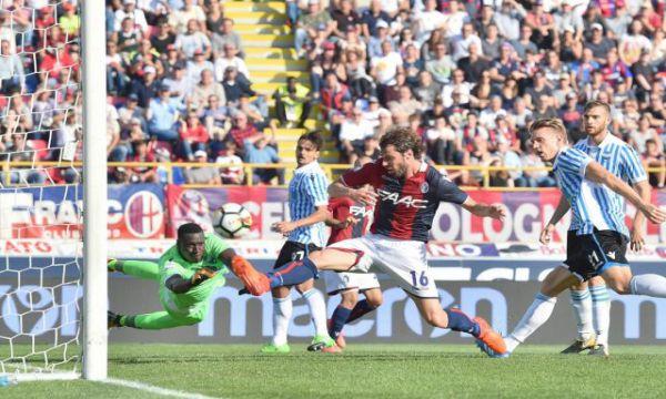 Prediksi Frosinone vs Atalanta 20 Januari 2019
