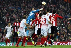 Prediksi Skor Athletic Bilbao vs Sevilla 13 Januari 2019