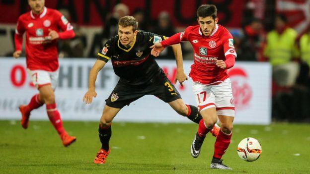 Prediksi Augsburg vs Fortuna Dusseldorf 19 Januari 2019