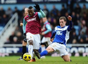 Prediksi Skor West Ham United vs Birmingham City 5 Januari 2019