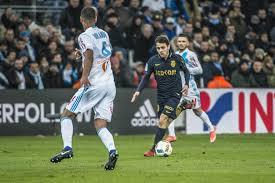 Prediksi Skor Dijon vs Olympique Marseille 9 Febuari 2019