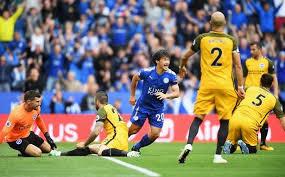 Prediksi Skor Cardiff City vs Everton 27 Februari 2019
