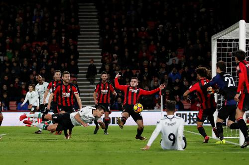 Prediksi Skor Fulham vs Manchester United 9 Febuari 2019
