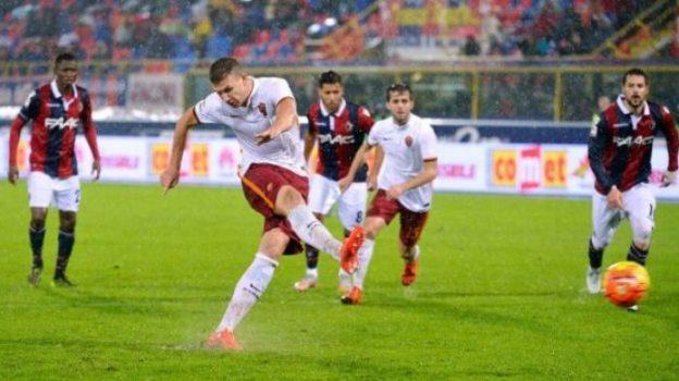 Prediksi Skor Roma vs Bologna 19 Febuari 2019