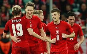Prediksi Skor Armenia vs Finland 27 Maret 2019