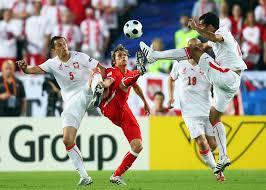 Prediksi Skor Austria vs Poland 22 Maret 2019