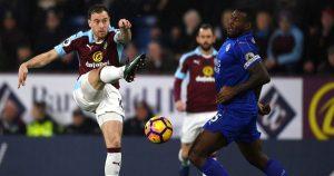 Prediksi Skor Burnley vs Leicester City 16 Maret 2019