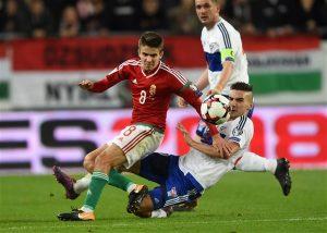 Prediksi Skor Malta vs Faroe Islands 24 Maret 2019