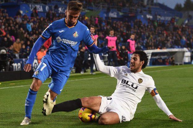 Prediksi Skor Milan vs Internazionale 18 Maret 2019