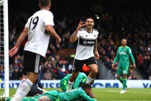 Prediksi Skor Watford vs Fulham 3 April 2019
