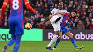 Prediksi Skor Cardiff City vs Crystal Palace 4 May 2019