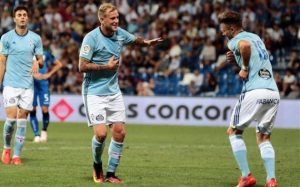 Prediksi Skor Leganes vs Celta De Vigo 27 April 2019