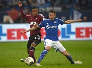 Prediksi Skor Nurnberg vs Schalke 04 13 April 2019
