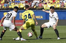Prediksi Skor Napoli vs Arsenal 19 April 2019