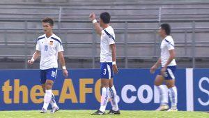 Prediksi Laos vs Sri Lanka 28 Mei 2019