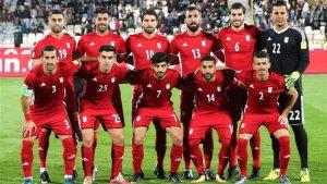Prediksi Skor Arab Saudi U20 vs Panama U20 31 Mei 2019