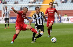 Prediksi Skor Cagliari vs Udinese 27 Mei 2019
