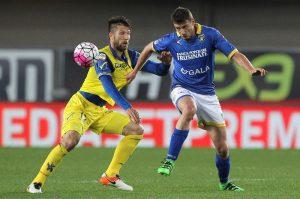 Prediksi Skor Frosinone vs Chievo 25 Mei 2019
