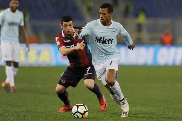 Prediksi Skor Lazio vs Bologna 21 Mei 2019