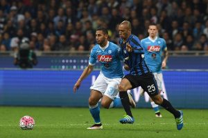 Prediksi Skor Napoli vs Inter Milan 20 Mei 2019