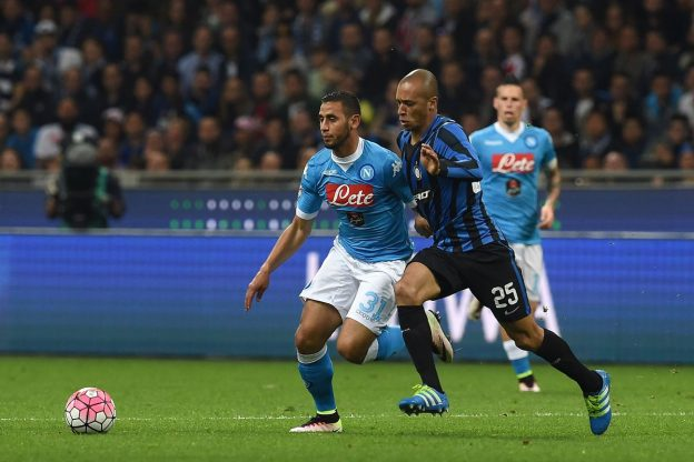 Prediksi Skor Juventus vs Atalanta 20 Mei 2019