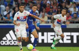 Prediksi Skor Nimes vs Olympique Lyonnais 25 Mei 2019