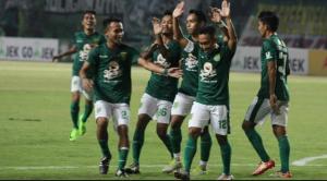 Prediksi Skor Persebaya Surabaya vs Kalteng Putra 21 Mei 2019