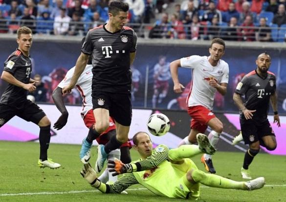 Prediksi Skor Bayer Leverkusen vs Schalke 04 11 May 2019