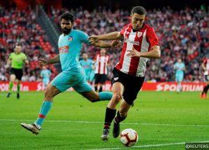 Prediksi Skor Real Valladolid vs Athletic Club 5 May 2019