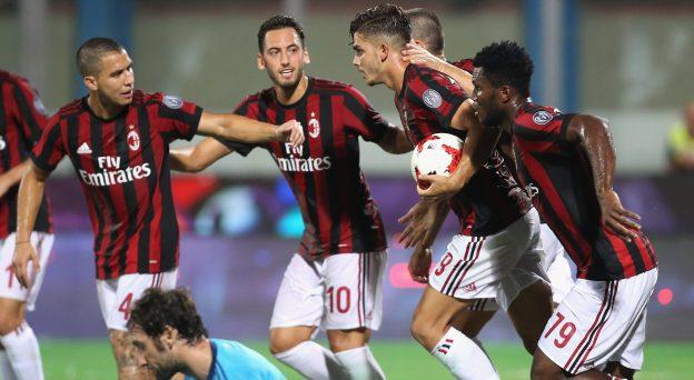 Prediksi Skor SPAL vs AC Milan 27 Mei 2019