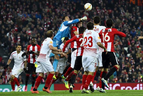 Prediksi Skor Levante vs Atletico Madrid 18 Mei 2019