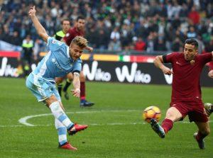 Prediksi Skor Torino vs Lazio 26 Mei 2019