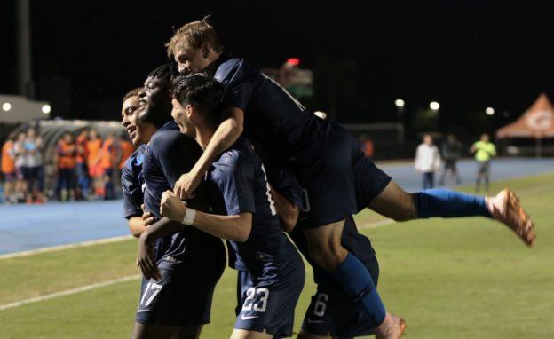 Prediksi Skor Honduras U20 vs Uruguay U20 27 Mei 2019