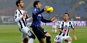 Prediksi Skor Udinese vs Inter Milan 5 May 2019