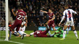 Prediksi Skor West Bromwich Albion vs Aston Villa 15 Mei 2019