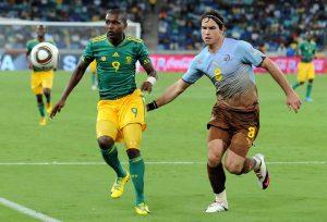 Prediksi Skor Afrika Selatan vs Namibia 29 Juni 2019