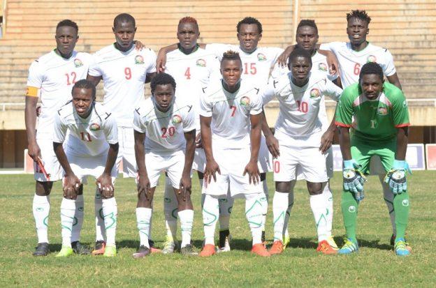 Prediksi Skor Benin vs Cameroon 2 July 2019