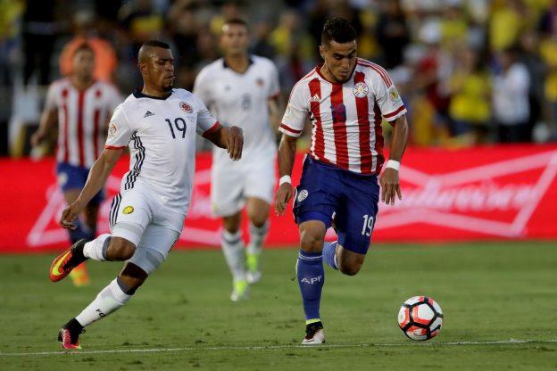 Prediksi Skor USA vs Trinidad And Tobago 23 Juni 2019