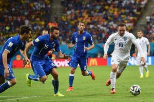 Prediksi Skor Greece vs Italy 9 Juni 2019